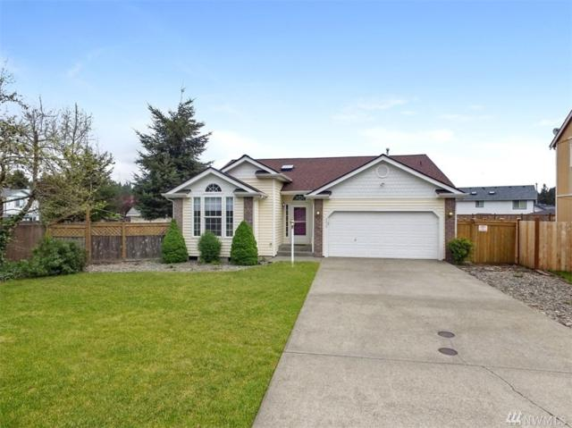 2215 148th St E, Tacoma, WA 98445 (#1285141) :: Morris Real Estate Group