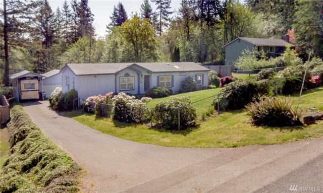 1071 12th Ave, Fox Island, WA 98333 (#1285147) :: Better Homes and Gardens Real Estate McKenzie Group