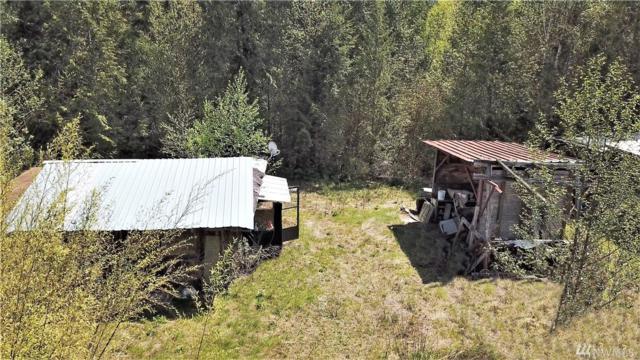 60626 Kitsap Ct, Marblemount, WA 98267 (#1285150) :: Homes on the Sound