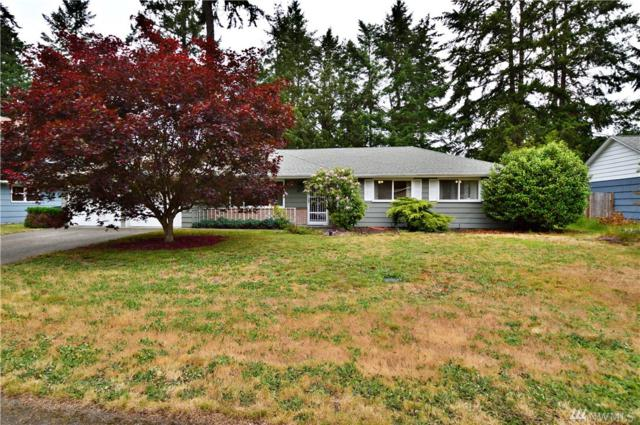 6117 119th Street SW, Lakewood, WA 98499 (#1285172) :: Real Estate Solutions Group