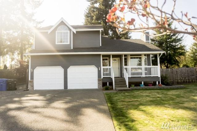 20103 120TH St Ct E, Bonney Lake, WA 98391 (#1285175) :: Homes on the Sound