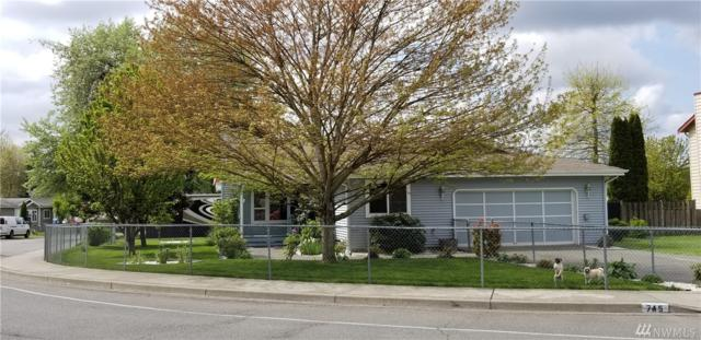 745 3rd Ave SE, Pacific, WA 98047 (#1285176) :: Homes on the Sound