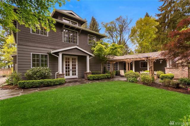 2405 126th Ave NE, Bellevue, WA 98005 (#1285179) :: Homes on the Sound