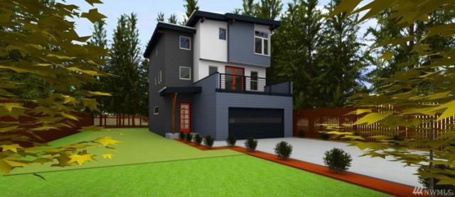 518 36th St, Bellingham, WA 98229 (#1285201) :: Homes on the Sound