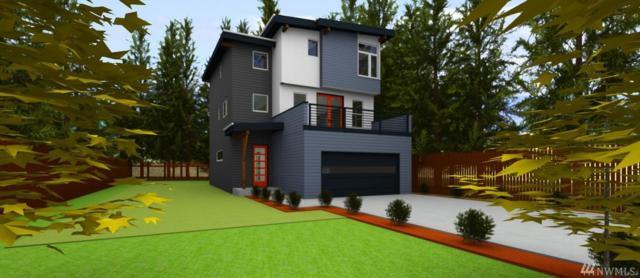 518 36th St, Bellingham, WA 98229 (#1285201) :: Morris Real Estate Group