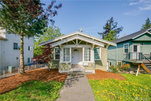 1511 Franklin St, Bellingham, WA 98225 (#1285206) :: Homes on the Sound