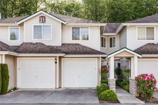 4606 168th Ct NE, Redmond, WA 98052 (#1285211) :: Icon Real Estate Group