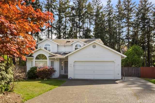 7741 Alonah Place SE, Port Orchard, WA 98367 (#1285212) :: Better Homes and Gardens Real Estate McKenzie Group