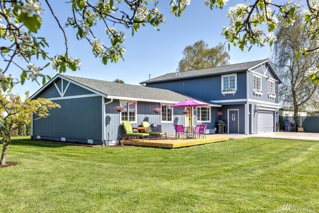 609 S Main St, Coupeville, WA 98239 (#1285216) :: Morris Real Estate Group