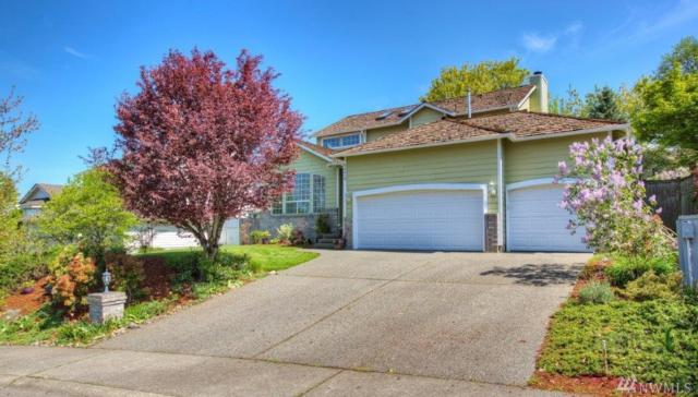24610 231st Ave SE, Maple Valley, WA 98038 (#1285220) :: Morris Real Estate Group