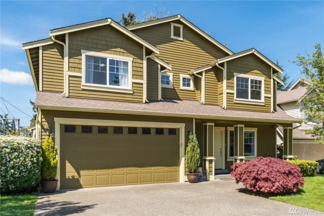 15505 NE 73rd Place, Kenmore, WA 98028 (#1285228) :: Better Homes and Gardens Real Estate McKenzie Group