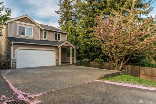 29722 34th Ave S, Auburn, WA 98001 (#1285232) :: Better Homes and Gardens Real Estate McKenzie Group