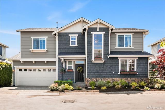18331 35th Dr SE, Bothell, WA 98012 (#1285237) :: Ben Kinney Real Estate Team