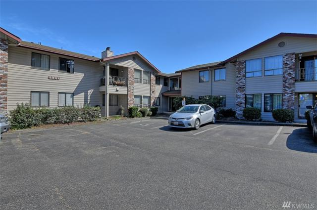 5301 Colby Ave #101, Everett, WA 98203 (#1285238) :: Morris Real Estate Group