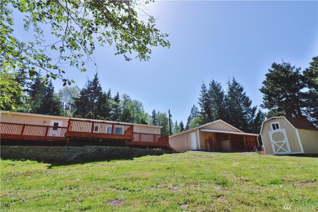 7815 135th Place NW, Tulalip, WA 98271 (#1285249) :: Homes on the Sound