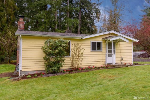 23015 NE 72nd Place, Redmond, WA 98053 (#1285255) :: McAuley Real Estate