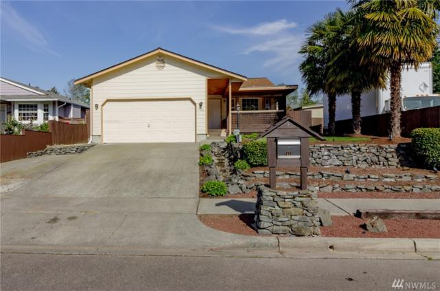 7423 E G St, Tacoma, WA 98404 (#1285258) :: Homes on the Sound