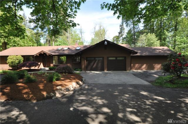 5510 Pearl Ave SE, Auburn, WA 98092 (#1285272) :: Ben Kinney Real Estate Team