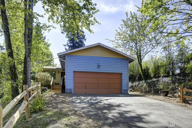 5713 S Leo, Seattle, WA 98178 (#1285282) :: Ben Kinney Real Estate Team