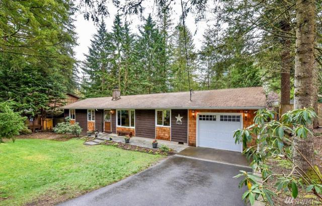 42741 SE 170th Place, North Bend, WA 98045 (#1285310) :: Morris Real Estate Group