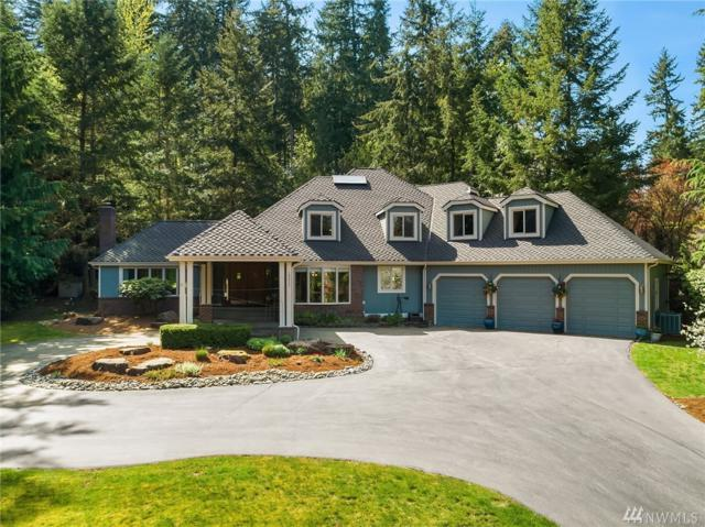 16817 167th Ave NE, Woodinville, WA 98072 (#1285315) :: Morris Real Estate Group