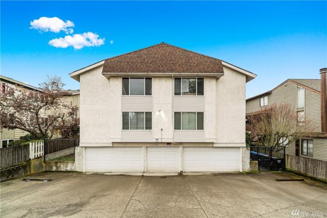 10521 Midvale Ave N, Seattle, WA 98133 (#1285316) :: Homes on the Sound
