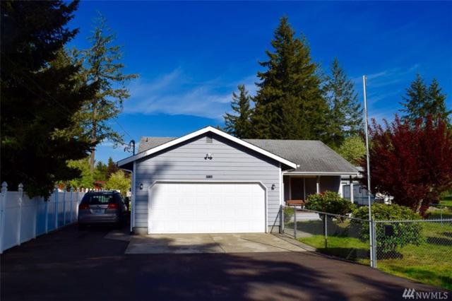 12128 Sanford St SE, Tenino, WA 98589 (#1285320) :: Morris Real Estate Group