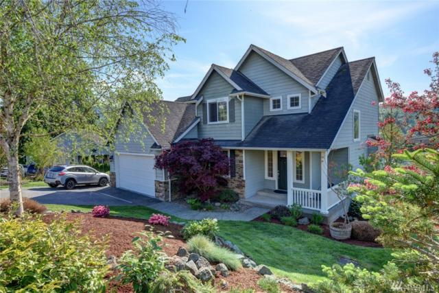 17108 Blackberry Ct, Mount Vernon, WA 98274 (#1285337) :: Chris Cross Real Estate Group