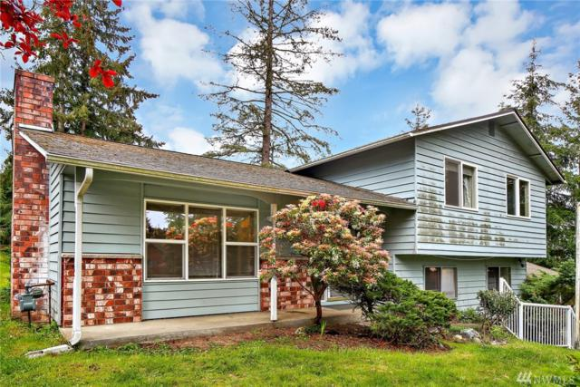 2518 Vining St, Bellingham, WA 98226 (#1285357) :: Homes on the Sound