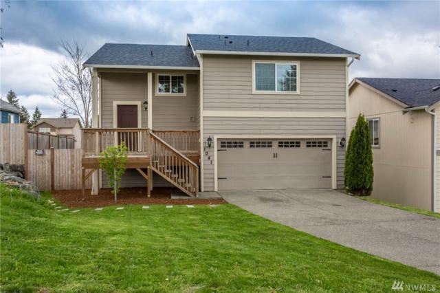 1041 E 44th St, Tacoma, WA 98404 (#1285368) :: Morris Real Estate Group