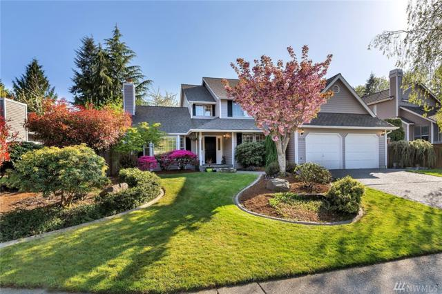 13118 Harbour Heights Dr, Mukilteo, WA 98275 (#1285404) :: Morris Real Estate Group