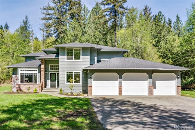 16847 234th Wy SE, Maple Valley, WA 98038 (#1285416) :: Better Homes and Gardens Real Estate McKenzie Group