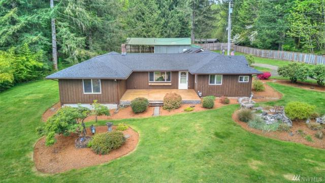 5250 Kinney Rd SW, Olympia, WA 98512 (#1285434) :: Real Estate Solutions Group
