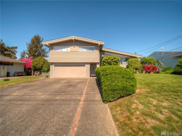 1716 N James St, Tacoma, WA 98406 (#1285440) :: Morris Real Estate Group