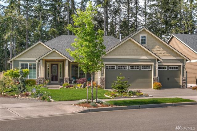 9014 Bristonwood Dr NE, Lacey, WA 98516 (#1285447) :: Better Homes and Gardens Real Estate McKenzie Group