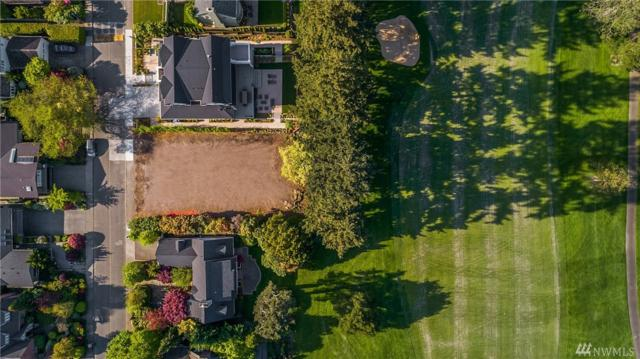 1500 Broadmoor Dr E, Seattle, WA 98112 (#1285451) :: Real Estate Solutions Group