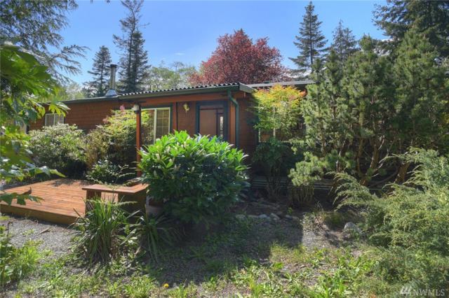 20959 Virginia Ave NE, Kingston, WA 98346 (#1285459) :: Homes on the Sound