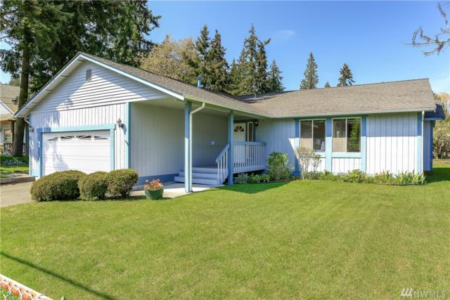 7711 224th St SW, Edmonds, WA 98026 (#1285463) :: Better Homes and Gardens Real Estate McKenzie Group