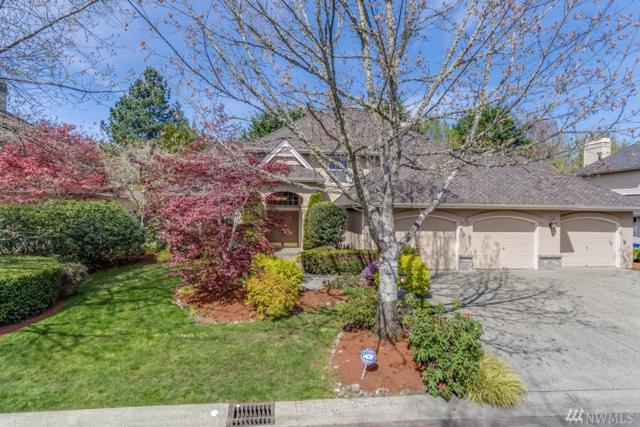 27210 SE 26th Place, Sammamish, WA 98075 (#1285466) :: Morris Real Estate Group