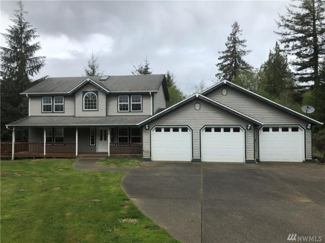 12 Ridgeview Lane, Elma, WA 98541 (#1285470) :: Morris Real Estate Group