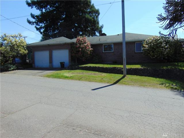 1504 Olympic Hwy S, Shelton, WA 98584 (#1285479) :: Real Estate Solutions Group