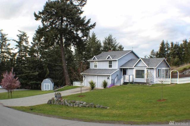 1085 NE Pennington Lp, Coupeville, WA 98239 (#1285492) :: Morris Real Estate Group