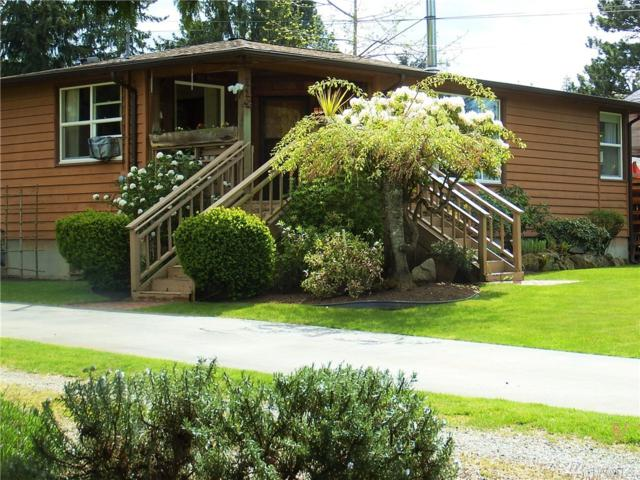 114 224th St SW, Bothell, WA 98021 (#1285512) :: Better Homes and Gardens Real Estate McKenzie Group