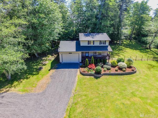 37864 Hansville Rd NE, Hansville, WA 98340 (#1285513) :: Better Homes and Gardens Real Estate McKenzie Group