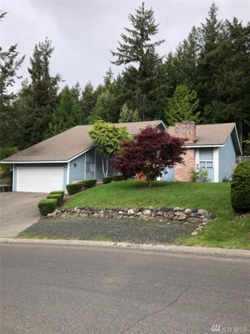 591 NE Conifer Dr, Bremerton, WA 98311 (#1285525) :: Morris Real Estate Group