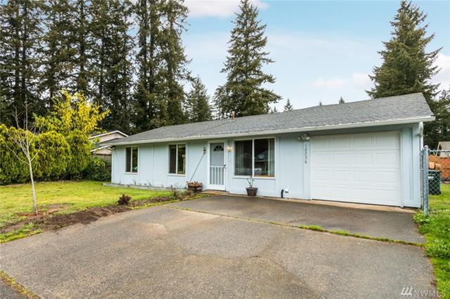 18856 SE 269th Street, Covington, WA 98042 (#1285539) :: Morris Real Estate Group