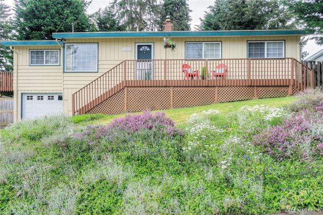 16033 SE 131st St, Renton, WA 98059 (#1285553) :: Morris Real Estate Group