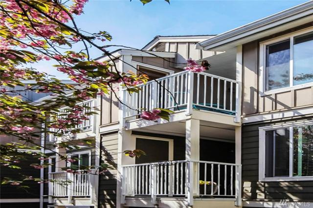 300 N 130 St #3304, Seattle, WA 98133 (#1285560) :: Better Homes and Gardens Real Estate McKenzie Group