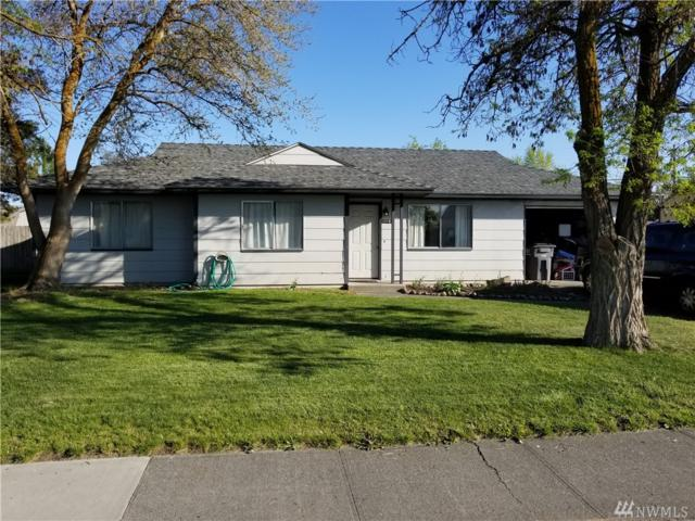 1210 Arlington Dr, Moses Lake, WA 98837 (#1285581) :: Better Homes and Gardens Real Estate McKenzie Group
