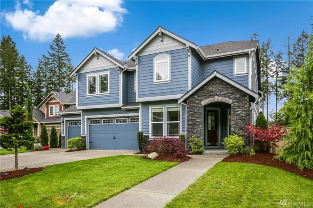 4127 Abigail Ct NE, Lacey, WA 98516 (#1285585) :: Better Homes and Gardens Real Estate McKenzie Group